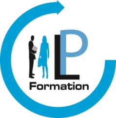 LP Formation, Centre de Formation 974